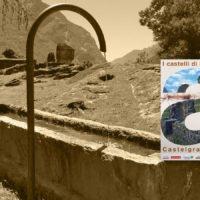 Esposizione a Castelgrande