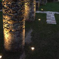 Notte al Castello con il Tadeolo Pepoli