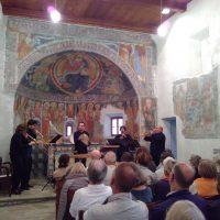 Cantar di Pietre – 1. settembre ore 17.30