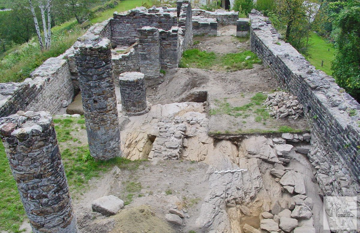 aacs-immagini-ricerche-archeologiche